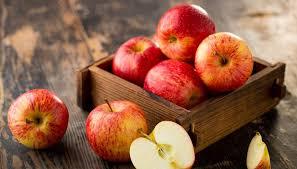 Comer manzana: 15 razones para incluirla en tu dieta - Poder quemagrasas